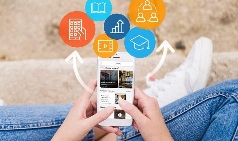Educación virtual, ¿el desafío es solo tecnológico?