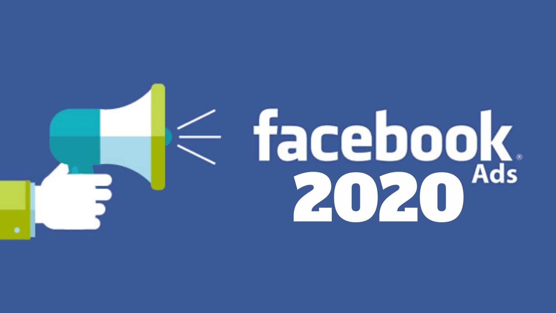 Iniciación Facebook Ads