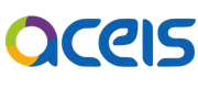 aceis180